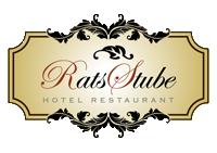 Hotel Ratsstube in 91257 Pegnitz